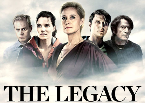 the-legacy-header