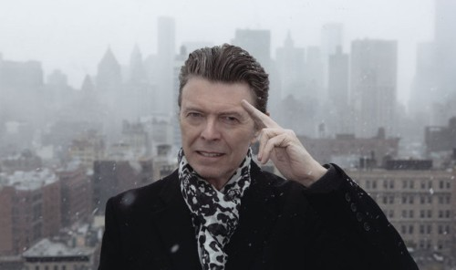 2014bowie_press_311014-article_x4