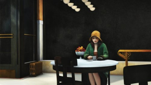 edward_hopper_3d_by_ryo974